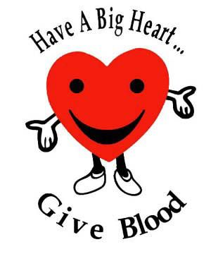 blood_donation_benefits_01