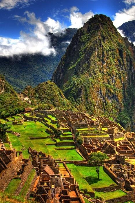 Peru,Peru,Peru,Peru,