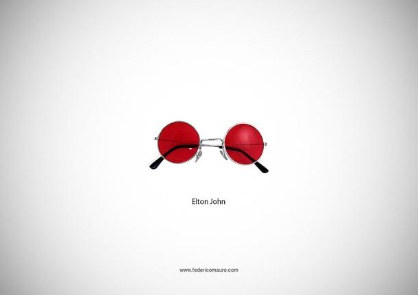 glasses02-610x431