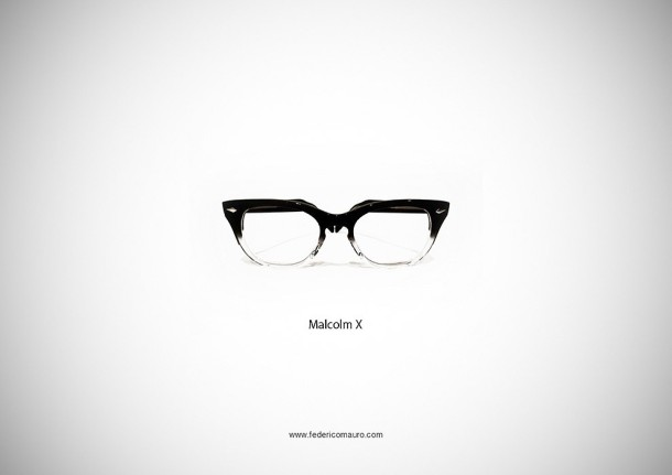 glasses03-610x431
