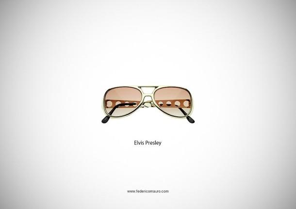 glasses04-610x431