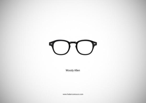 glasses06-610x431