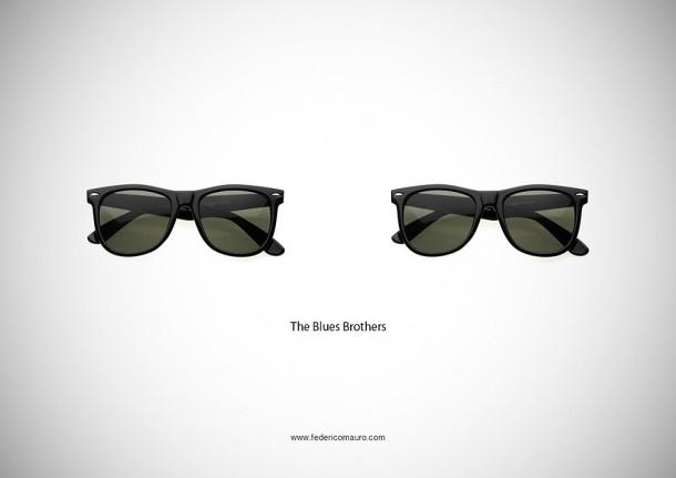 glasses07-610x431