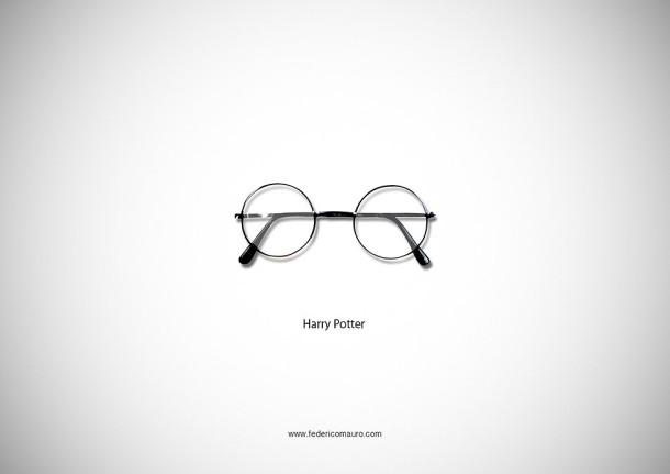 glasses08-610x431
