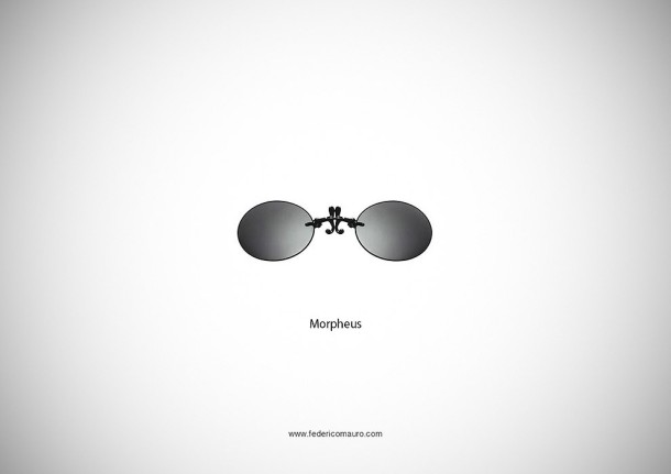 glasses09-610x431