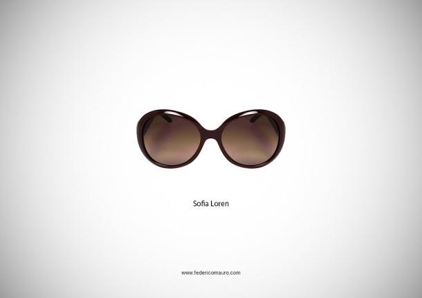 glasses10-610x431
