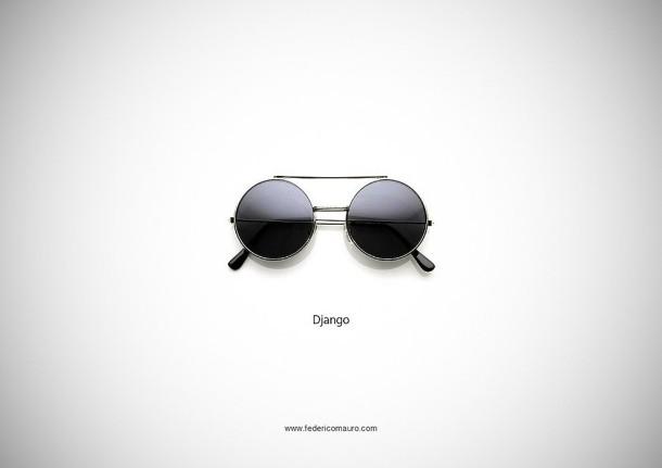 glasses11-610x431