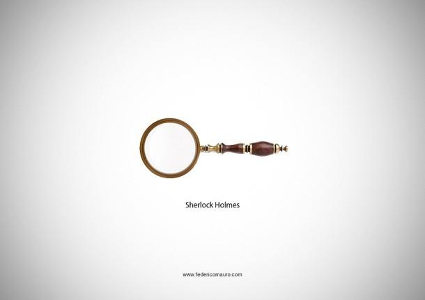glasses15-610x431