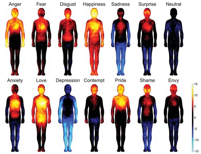 bodily-maps-of-emotions_9a090726f85a0b509eddd0069953f879