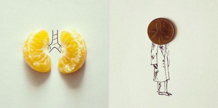 illustrations-with-daily-objects_658aa744e561b5e03eae86cc7e79182cJavier Pérez