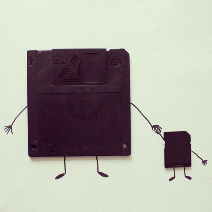 illustrations-with-daily-objects_9df505dbf6980f3958ea937859f15befJavier Pérez