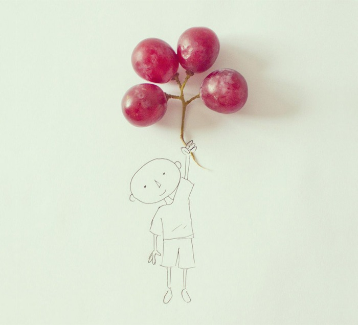 illustrations-with-daily-objects_fdaaa4a18b82014f1be741c137ce7b70Javier Pérez