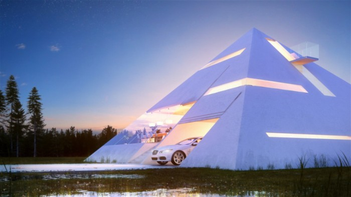 pyramid-house_03-940x529