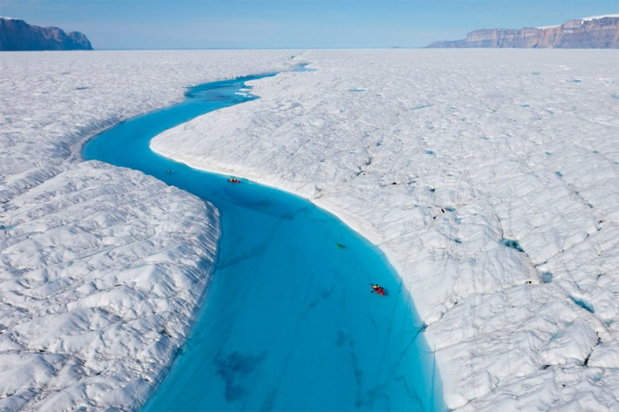 blue-river-of-greenland