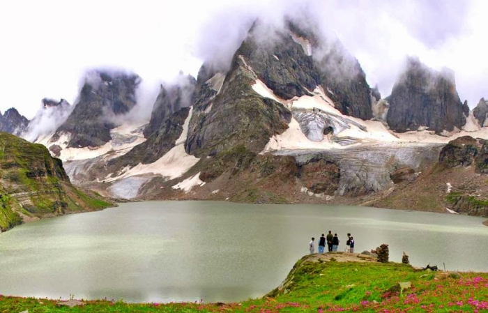 Heaven on Earth! Kashmir Valley in Pakistan (8)