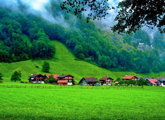 Heaven on Earth! Kashmir Valley in Pakistan (9)