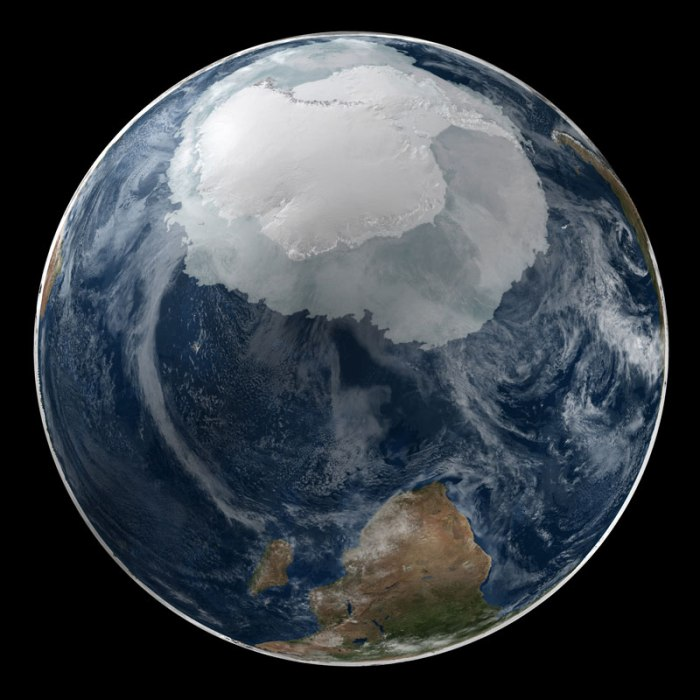 antarctica-from-space-nasa-1
