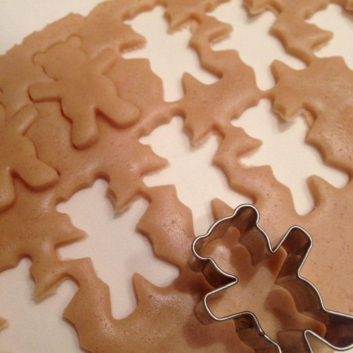 Cute Cookies 2