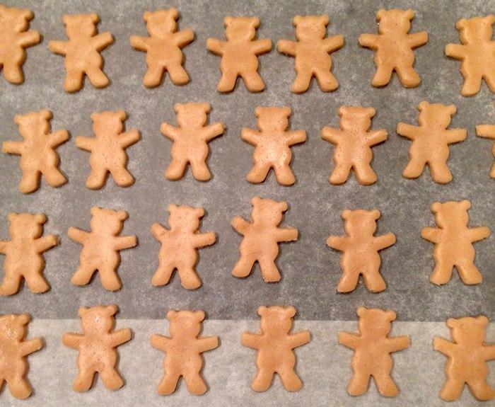 Cute Cookies 3