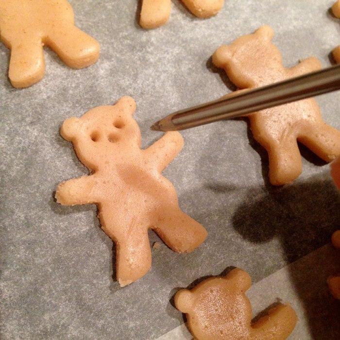 Cute Cookies 4