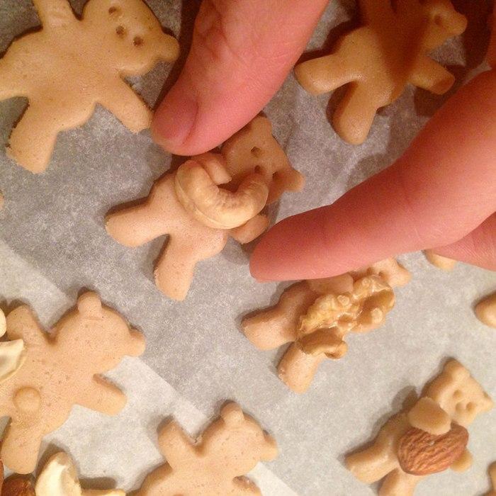 Cute Cookies 7