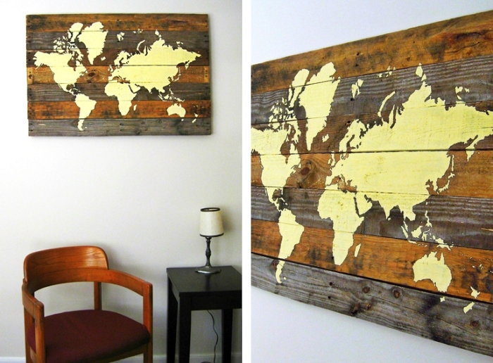pallets creations 1