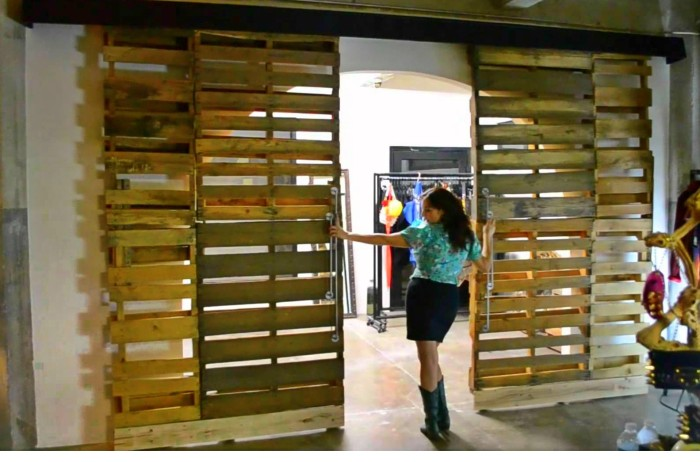 pallets creations 10
