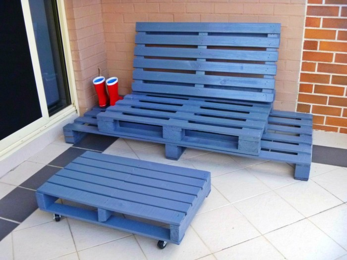 pallets creations 12