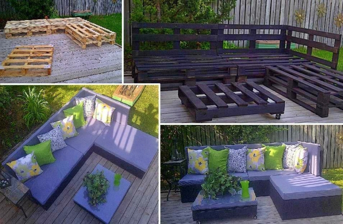 pallets creations 134