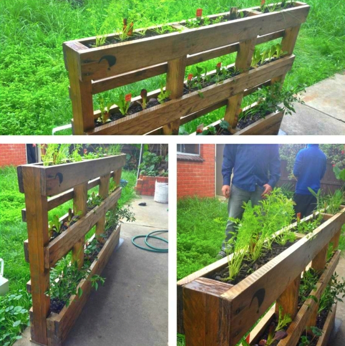 pallets creations 146