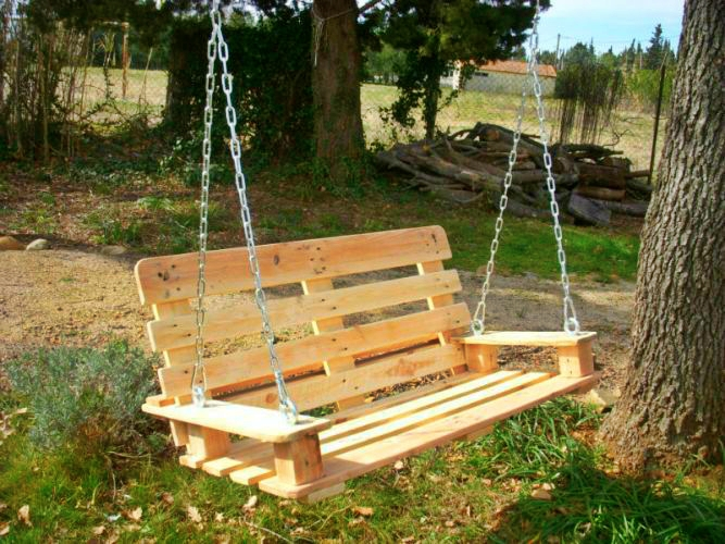 pallets creations 1478