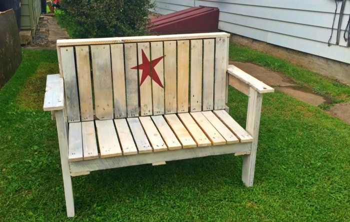 pallets creations 15