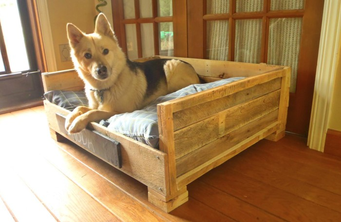 pallets creations 16
