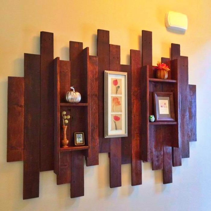 pallets creations 1fr