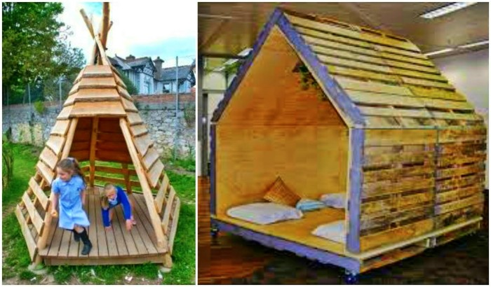 pallets creations 7