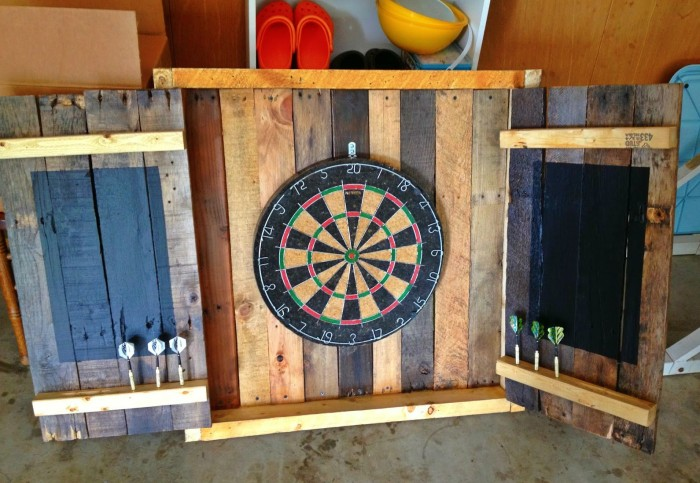 pallets creations 8