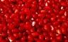 1024x640_pomegranate-cores