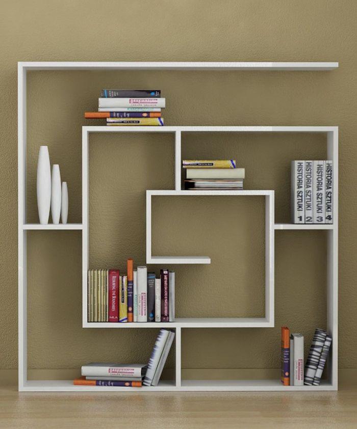 bookshelves 11