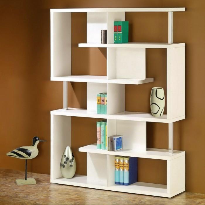 bookshelves 12