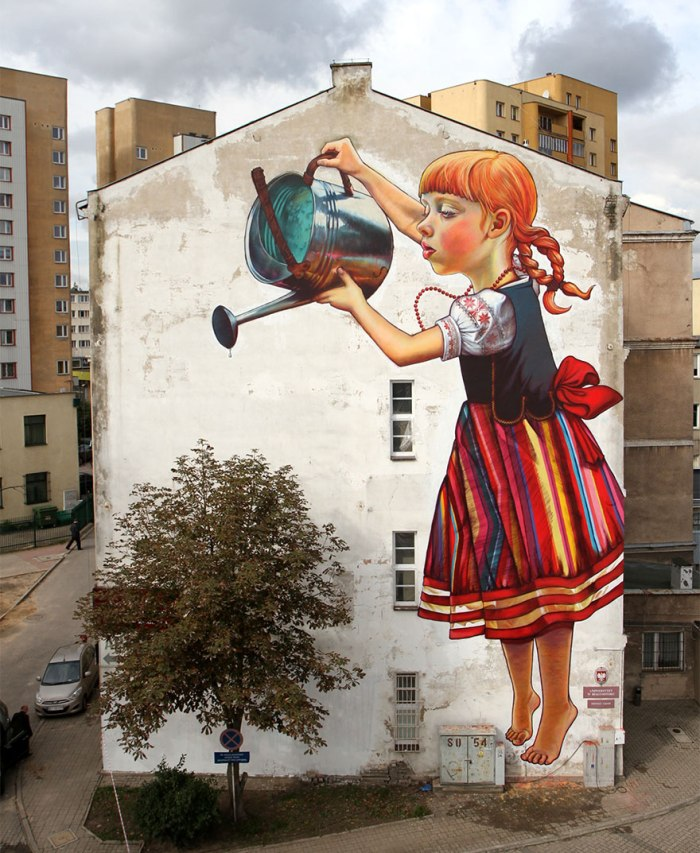 XX-Powerful-Street-Art-Pieces-That-Tell-The-Uncomfortable-Thruth24__880
