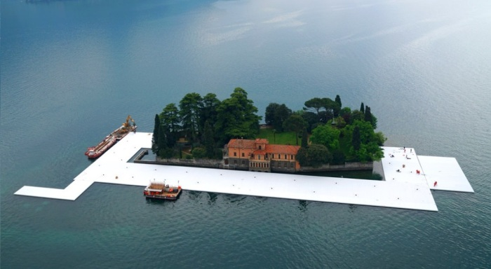 christo-iseo-the-floating-piers