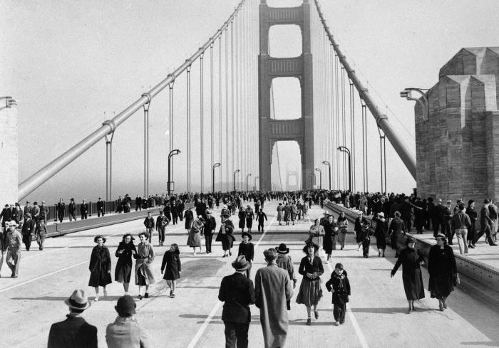 Αποτέλεσμα εικόνας για golden gate bridge