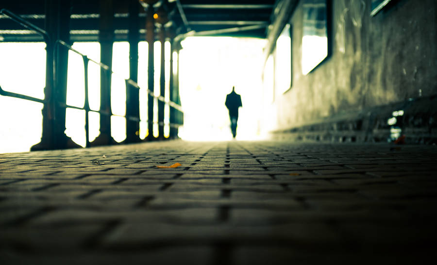 urbanphotographybaran11-900x546