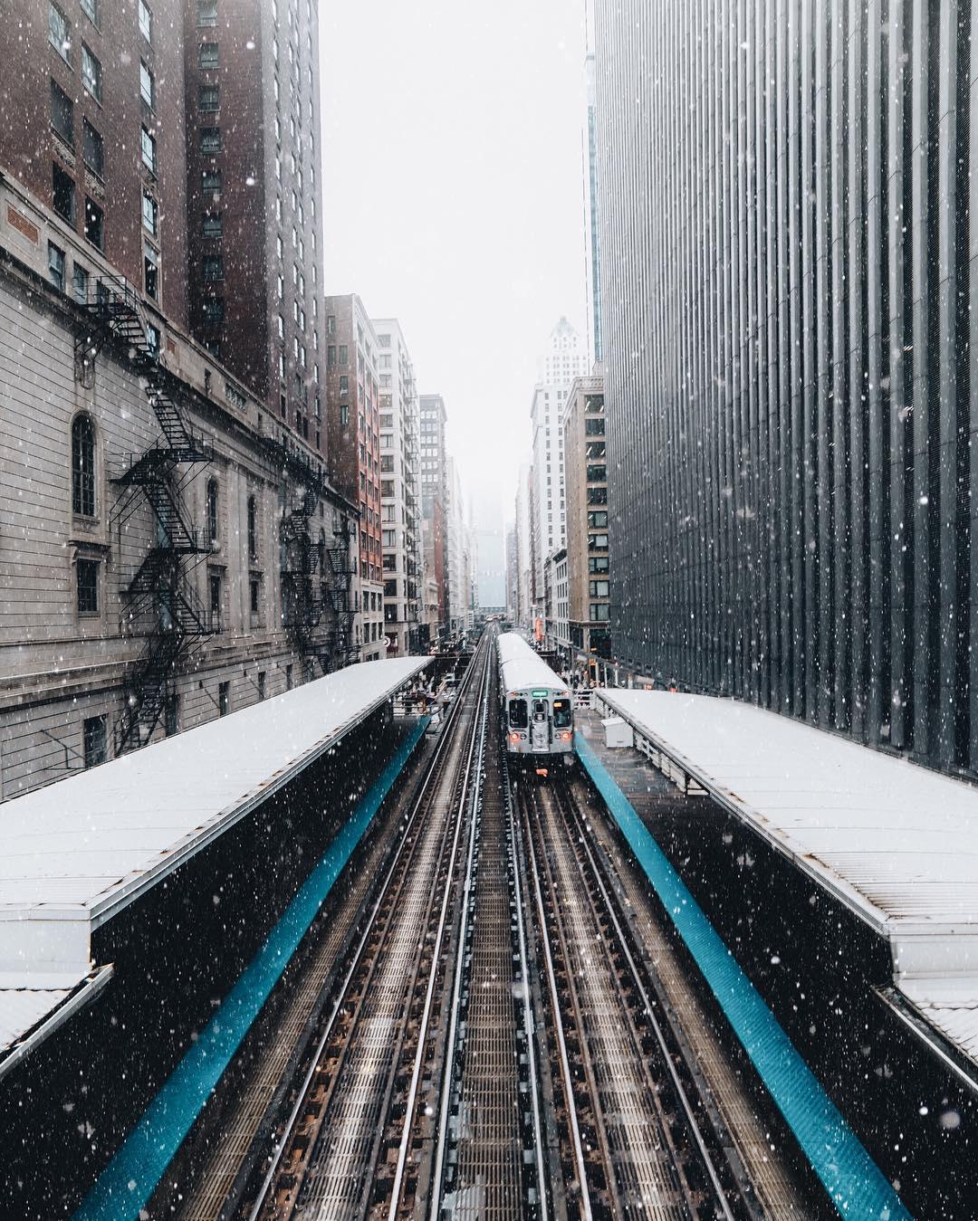 erik-trent2