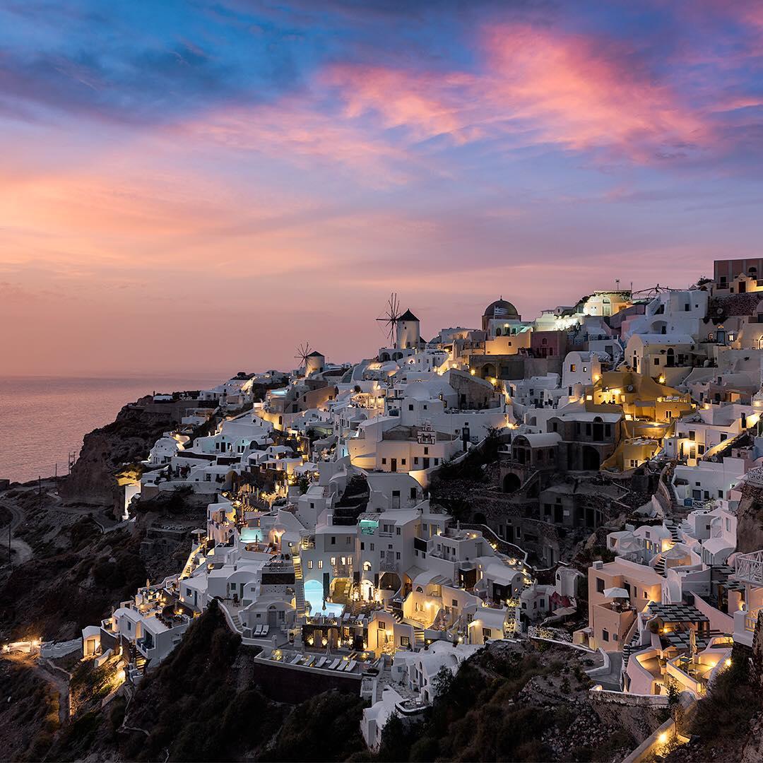 oias-santorini-greece